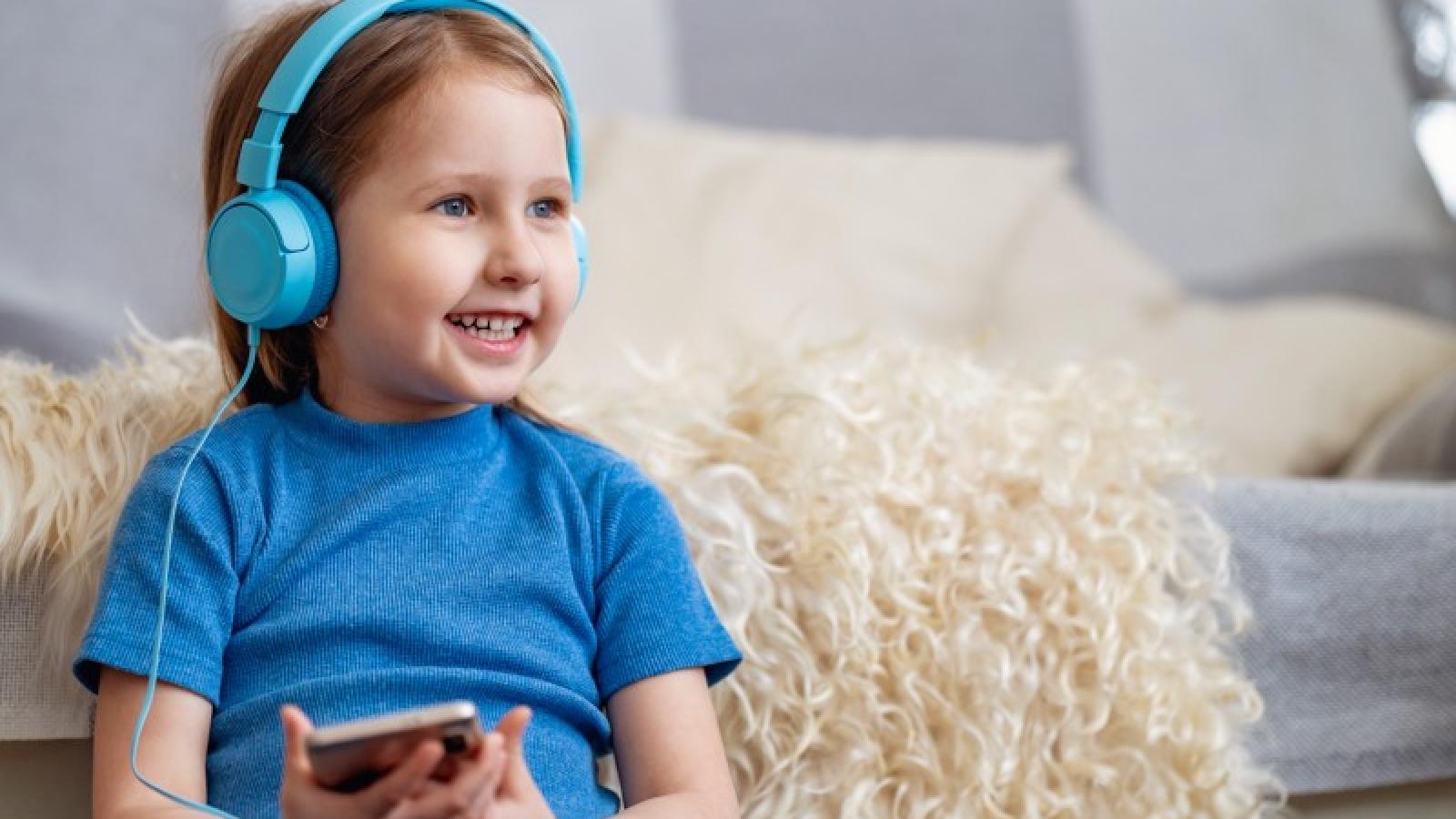 7 causas da perda de audição